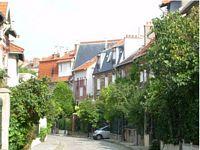 rue Irénée Blanc-vignette